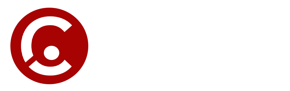Champions Community Church – Valley Park, Missouri
